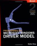 Undocumented Windows 2000 Secrets: A Programmer's Cookbook