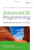 Programming with Qt (2nd Edition)