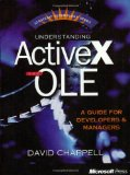 Understanding ActiveX and OLE: A Guide for Developers and Managers (Strategic Technology)