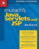 Pro JPA 2: Mastering the Javau2122 Persistence API (Expert's Voice in Java Technology)