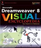 Dreamweaver 8: The Missing Manual