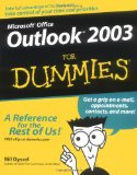 Microsoft Office Outlook 2003 Inside Out (Bpg-Inside Out)