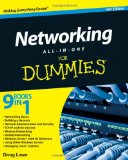 Sams Teach Yourself Network Troubleshooting in 24 Hours (2nd Edition)