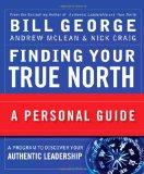 The Art of Followership: How Great Followers Create Great Leaders and Organizations (J-B Warren Bennis Series)
