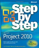 Microsoft Project 2007 Quick Source Guide