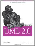 UML 2.0 in a Nutshell (In a Nutshell (O'Reilly))