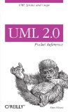 UML Weekend Crash Course