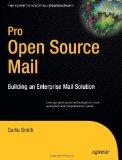 Linux Sendmail Administration (Craig Hunt Linux Library)