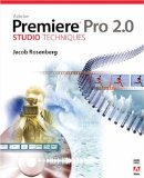 Adobe After Effects 7.0 Classroom in a Book