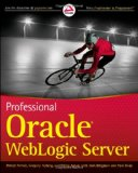 Oracle Fusion Middleware 11g Architecture and Management (Oracle Press)