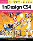 InDesign CS5 for Macintosh and Windows: Visual QuickStart Guide