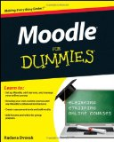 Moodle For Dummies (For Dummies (Computers))