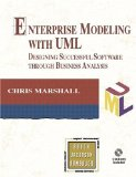 UML Software Design with Visual Studio 2010: What you need to know, and no more!