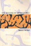 Open Sources: Voices from the Open Source Revolution (O'Reilly Open Source)