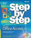 Microsoftu00ae Office Excelu00ae 2007 Step by Step (Step By Step (Microsoft))