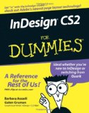 InDesign CS2 For Dummies (For Dummies (Computers))