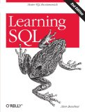 SQL Pocket Guide (Pocket Guides)
