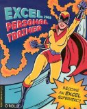 Outlook 2003 Personal Trainer (Personal Trainer (O'Reilly))