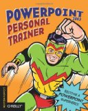 PowerPoint 2003 Personal Trainer (Personal Trainer (O'Reilly))