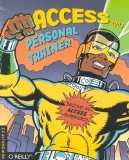 Access 2003 Personal Trainer (Personal Trainer (O'Reilly))