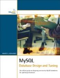 Understanding MySQL Internals