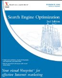 Search Engine Optimization: Your visual blueprint for effective Internet marketing
