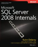 Inside Microsoftu00ae SQL Serveru00ae 2008: T-SQL Programming (Pro-Developer)