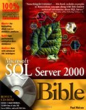 Microsoftu00ae SQL Serveru00ae 2008 Internals (Pro - Developer)