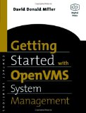 UNIX for OpenVMS Users, Third Edition (HP Technologies)