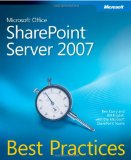 Inside Microsoft  Office SharePoint  Server 2007