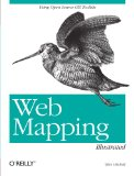 Beginning Google Maps API 3 (Expert's Voice in Web Development)
