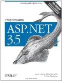 Programming Microsoft ASP.NET 4