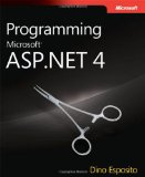 MCTS Self-Paced Training Kit (Exam 70-562): Microsoftu00ae .NET Framework 3.5 ASP.NET Application Development (Pro - Certification)