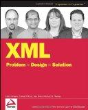 XML in a Nutshell, Third Edition