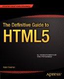 XML Problem Design Solution (Programmer to Programmer)