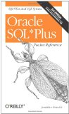Oracle PL/SQL Programming: Covers Versions Through Oracle Database 11g Release 2 (Animal Guide)
