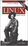 Linux Pocket Guide, 2nd Edition