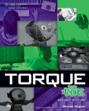 Torque for Teens (For Teens (Course Technology))