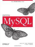 MySQL (4th Edition)