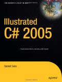 C# 2005 For Dummies (For Dummies (Computers))