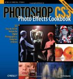 Welcome to Oz 2.0: A Cinematic Approach to Digital Still Photography with Photoshop (2nd Edition) (Voices That Matter)