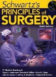 Zollinger's Atlas of Surgical Operations, Ninth Edition (Zollinger, Zollinger's Atlas of Surgical Operations Zollinge)