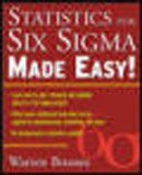 Lean Six Sigma : Combining Six Sigma Quality with Lean Production Speed