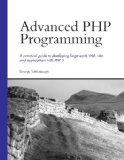 Advanced PHP Programming