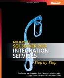 Microsoftu00ae SQL Server(TM) 2005 Integration Services Step by Step