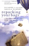 Repacking Your Bags: Lighten Your Load for the Rest of Your Life
