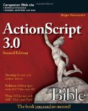 Essential ActionScript 3.0 (Essential)