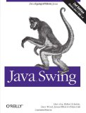 Java Swing, Second Edition