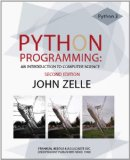 Beginning Python: From Novice to Professional (Books for Professionals by Professionals)