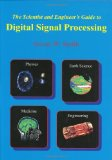 The Scientist & Engineer's Guide to Digital Signal Processing